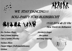 we_stay_dancing